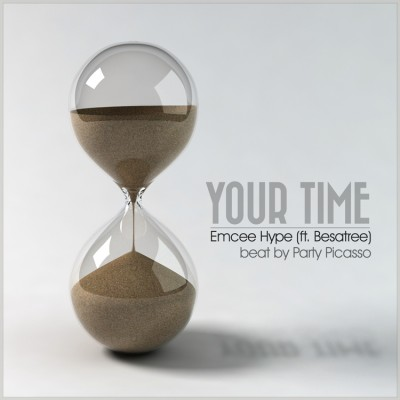 your-time-with-emcee-hype-and-party-picasso