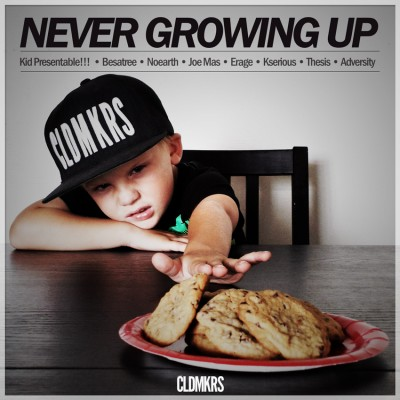 cm---never-growing-up